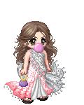 Seher101's avatar