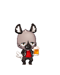 OctoCamo's avatar