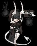 jackchiro's avatar