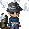 Curriaan's avatar