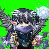 Youay's avatar