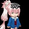 Hamdesal's avatar