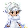 LadyRespect's avatar
