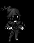 Kef-Palazzo's avatar