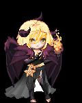 I Worship Cotton Candys's avatar