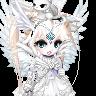 Pandaz OwO's avatar