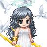 plastic tangerinex's avatar