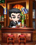 Bartender Steve's avatar