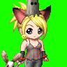 Emolicious806's avatar