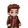 gorramSidekick's avatar