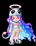 HenryCat's avatar
