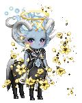 sdeleven's avatar