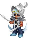 SilverKhaosX