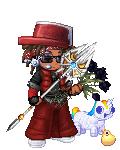 mrqt101's avatar