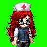 spyglass's avatar