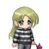 Aubre Ecstasy's avatar