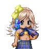 Hatsjepsoet's avatar