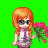 ImitationxIsxSuicide's avatar