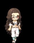 Lethologican's avatar
