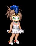 ReptarTheory's avatar