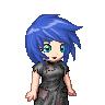 athenasmile's avatar