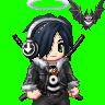 NYYanksH8r's avatar