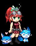 TitianLlama's avatar