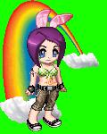 -XiAo_d3ViL-'s avatar