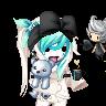 lKorona's avatar
