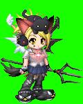 [..Haruko..]'s avatar