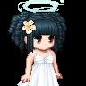 yokisho's avatar