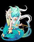 Pixle_Fairy412