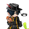 THE kage's avatar