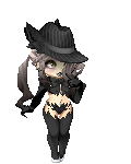 xXxNightmarish VixenxXx's avatar