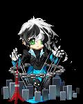 Frozen Stargazer's avatar