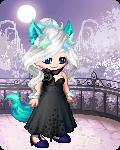 Shadowzecky's avatar
