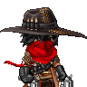 Dave25's avatar