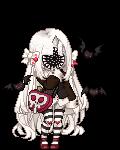 AsterKurayami's avatar