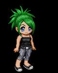 lernboo98's avatar