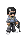 blaze1310's avatar