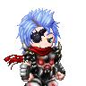 ichijou_10's avatar