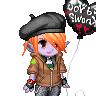Gwen Kelly's avatar