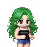 mariemorbid's avatar