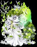 Bt0paz's avatar