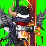 BroadKast's avatar