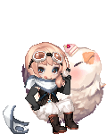 PrinnyDance's avatar