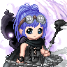 snow016's avatar