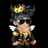 xXese_elmoXx's avatar