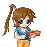 Wikta's avatar