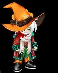 G2 Fractale's avatar